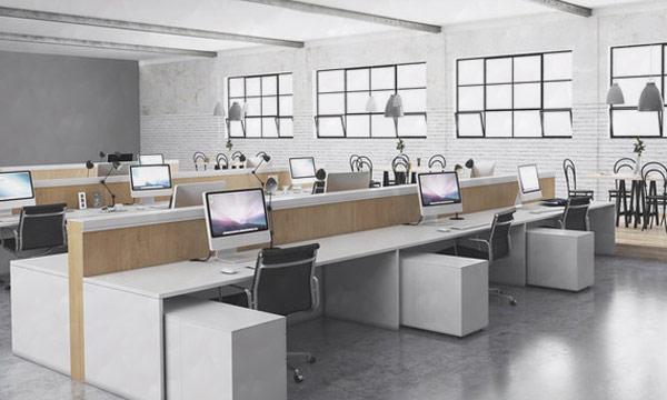 Standardchartered retirement portal office furniture warehouse